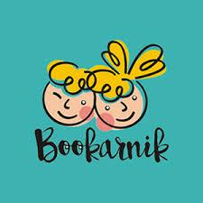 Bookarnik.pl - Product/Service - Rumia - 17 Reviews - 1,344 Photos ...